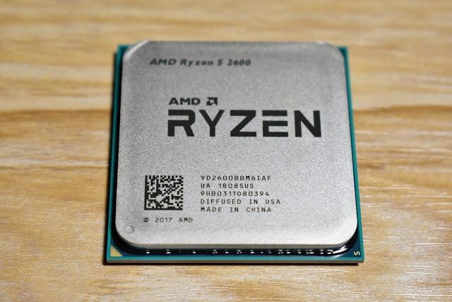 ryzen5-2600