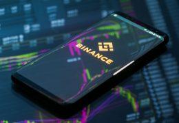 Binance Mobil Uygulama Kullanımı –  Cep Telefonunda Binance Nasıl Kullanılır? Binance Android/IOS