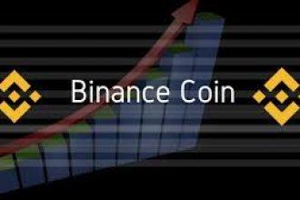 Binance Coin BNB Nedir? – BNB Nasıl Alınır Satılır? –  BNB Geleceği Parlak mı?