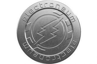 Electroneum Çevrimdışı Cüzdan Nasıl Oluşturulur? Electroneum Offline Wallet