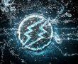 Electroneum'un Geleceği Elektrik Kadar Parlak mı? İlk İngiliz Koini Electroneum Hakkında Konuştuk