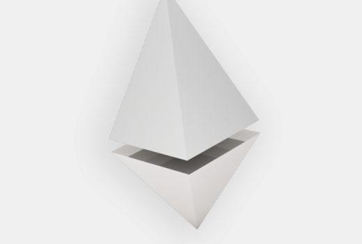 Ethereum Classic Vision Ether Hırsızı mı? Videomuzu İzleyin…
