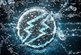 Kripto Para İle Cep Telefonlarına TL Yükleme Devri Başladı