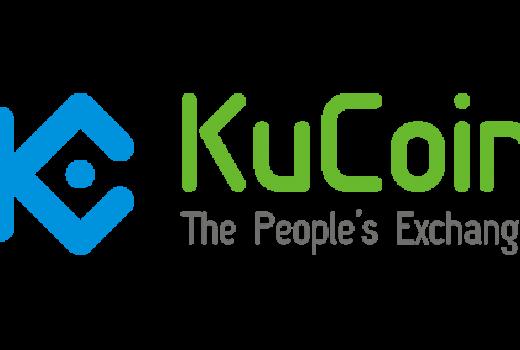KuCoin Borsasında Nasıl Hesap Açılır? Nasıl Kullanılır? Detaylı Video Anlatım