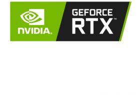 Nvidia RTX Serisi Ekran Kartları Mh/s Değerleri? – RTX Series GPU Mining Hashrates?