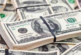 100 Dolar İle Kripto Sepeti Oluşturduk
